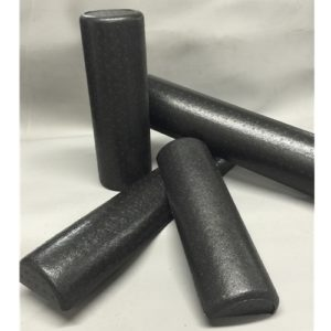 FOAM ROLLER EPE - HIGH DENSITY