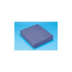 CONVOLUTED SEAT CUSHION-NAVY