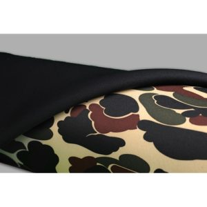 NEOPRENE 2BACK 1/16 (2MM)