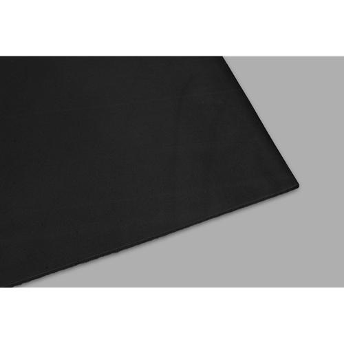 L200 3/4 BLACK/WHITE