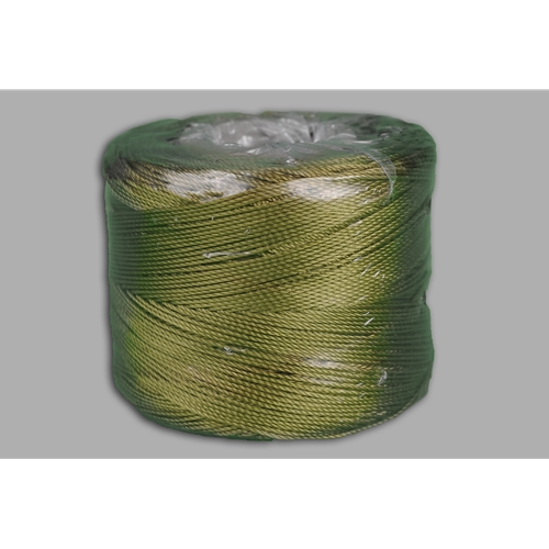 THREAD HAND 2 OZ